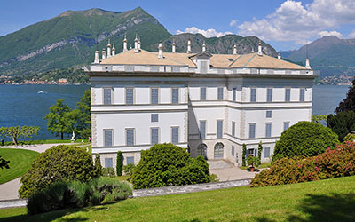 Museums and monuments in Italy bookings with Caravantours Tour